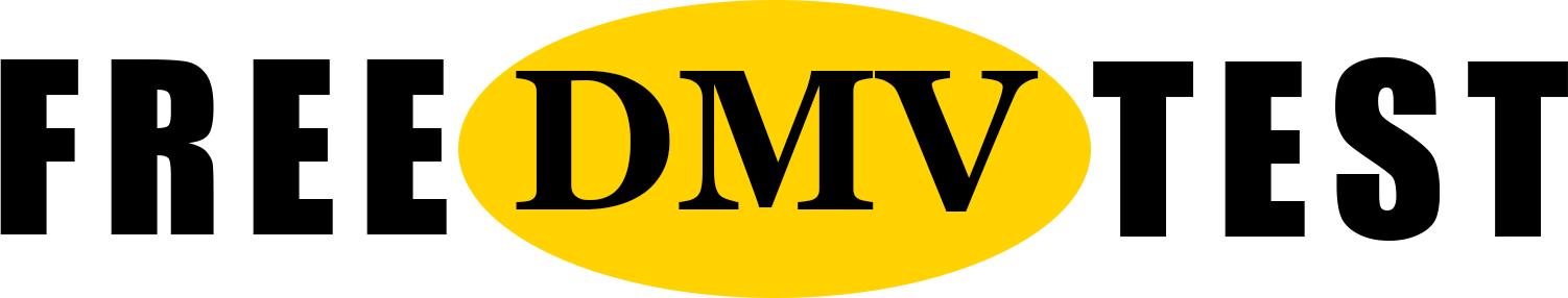 Free DMV Test