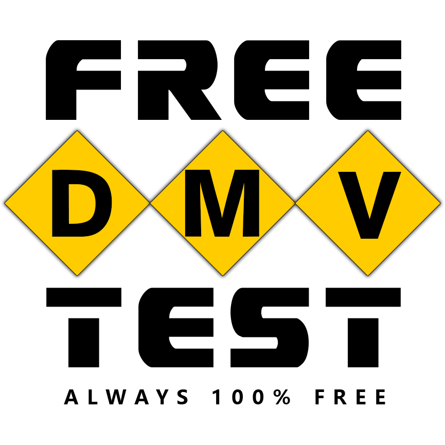California DMV Permit and Driver License Tests - Free DMV Test
