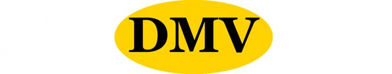 DMV04B-768