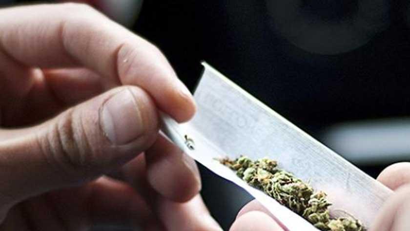 Marijuana - NHTSA