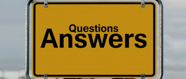 How Many Questions Are On The Permit Test >> U.S. Road Signs Test - Cheat Sheet - Free DMV Test