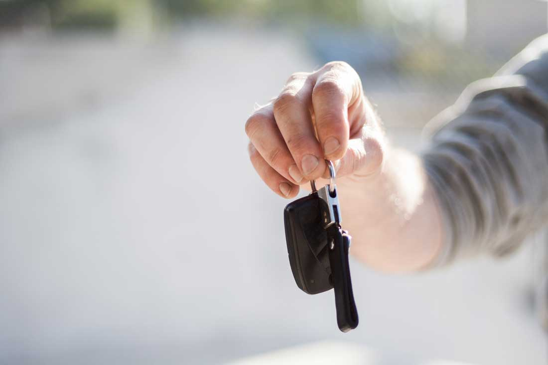 Is the California driving test hard? - Free DMV Test